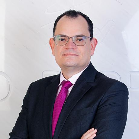 ELIO JOSÉ SILVEIRA DA SILVA BARRETO