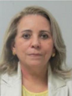 ALMERINDA FERNANDES DE QUEIROZ