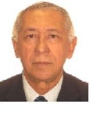 EDSON GUTEMBERG DE SOUSA