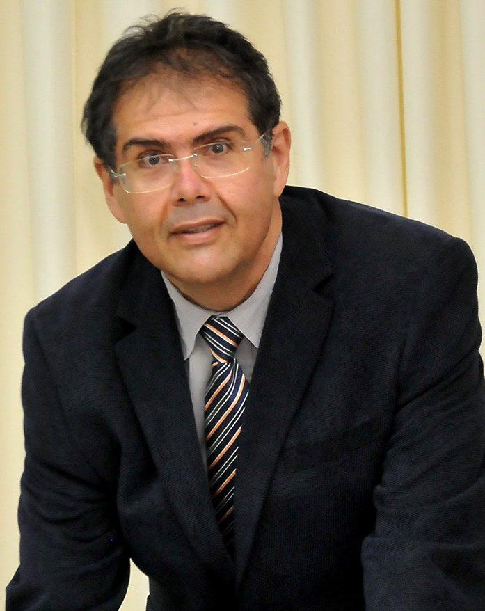FRANCISCO EDÊNIO RÊGO COSTA