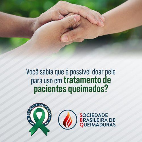 CFM apoia divulgação e monitoramento da norma de comercialização de alimentos infantis para proteger a saúde da criança